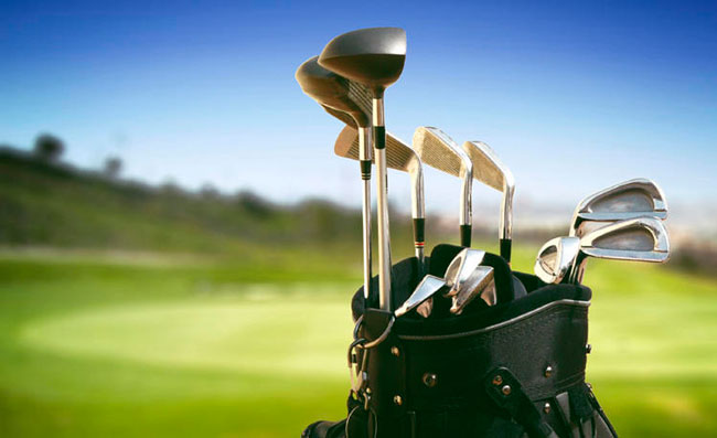 complete-set-of-golf-clubs-2